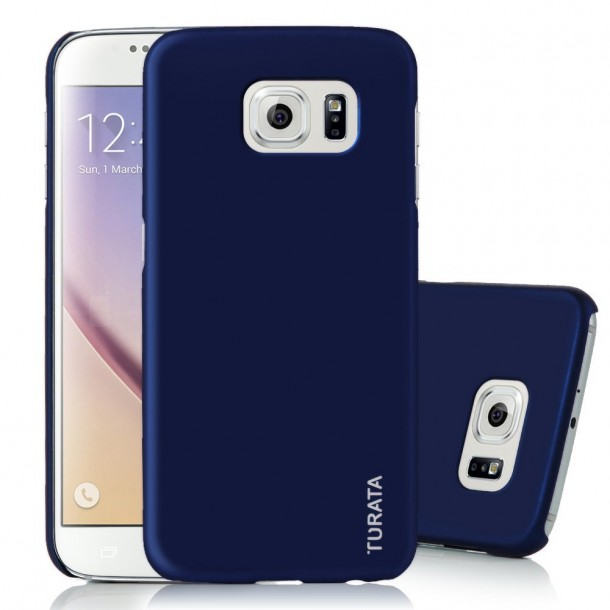 10-Best-cases-for-Samsung S6(2)