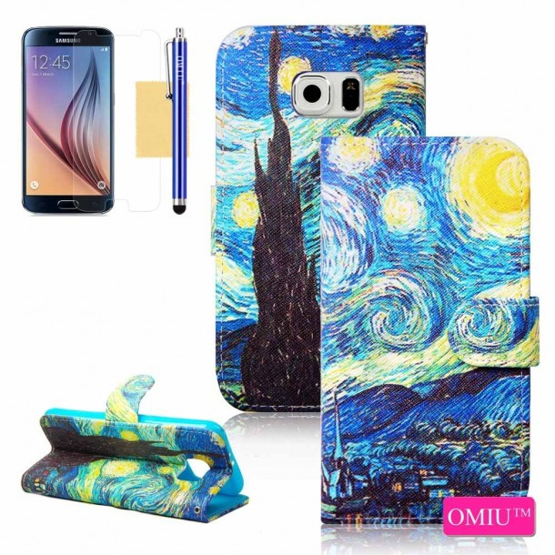 10-Best-cases-for-Samsung S6(5)