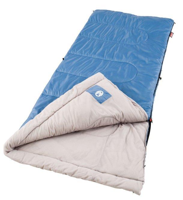 10 Best Camping Gear