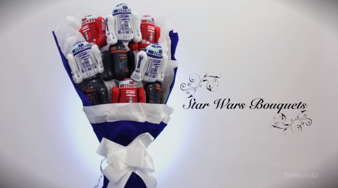 2016-01-23 17_11_12-Forget flowers, send your Valentine a Star Wars bouquet
