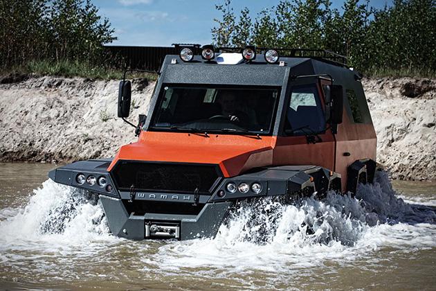 Avtoros-Shaman-8x8-All-Terrain-Vehicle-4