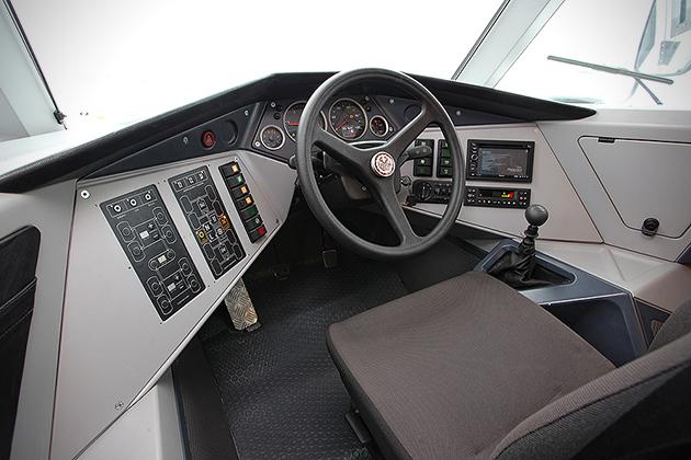 Avtoros-Shaman-8x8-All-Terrain-Vehicle-8