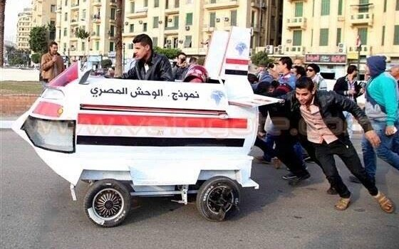 Egypt-flying-car-fail-560×350