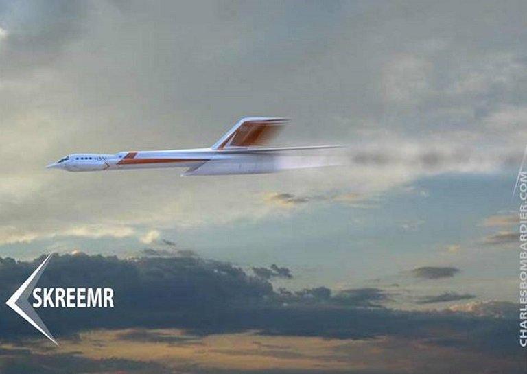 Skreemr-jet4