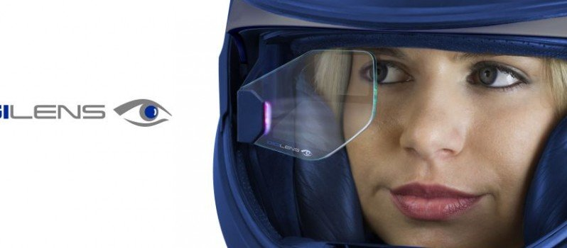 augmented-vision-bike-helmet-798x350