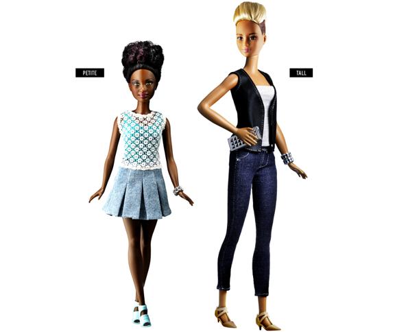 barbie-new-bod-2