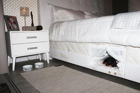 pet-bed-inside-people-bed