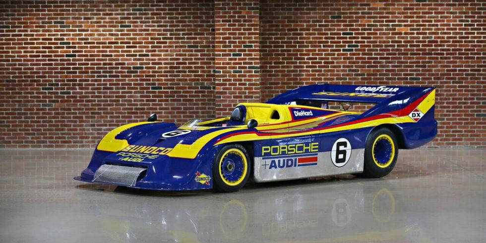 1973-porsche-917-30-can-am-spyder