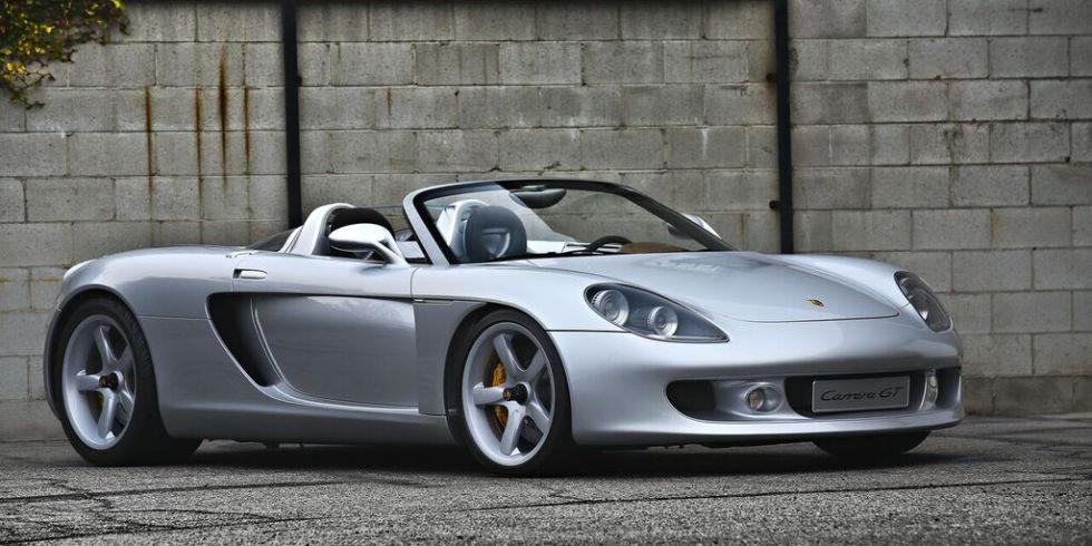 2000-porsche-carrera-gt-prototype