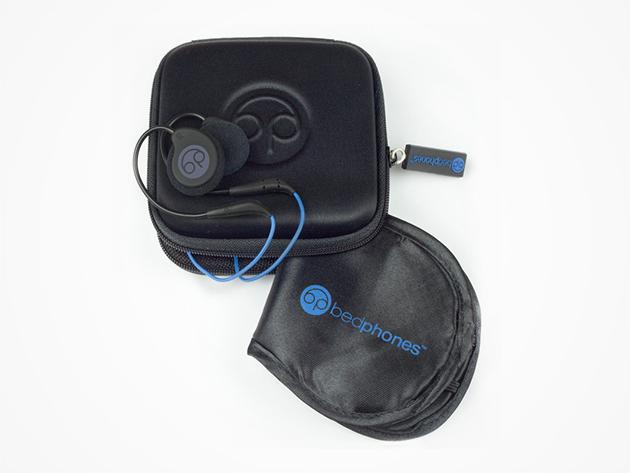 Bedphones  (2)