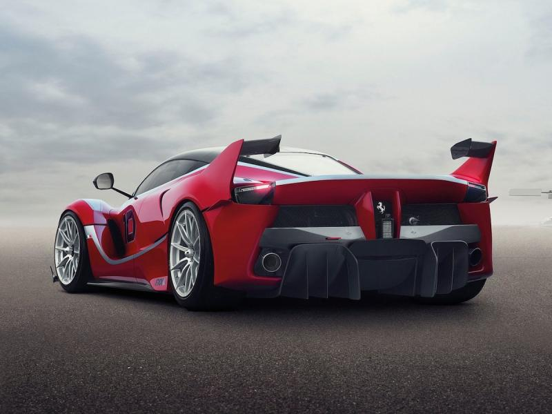 Ferrari-FXX_K_2015_1600x1200_wallpaper_05