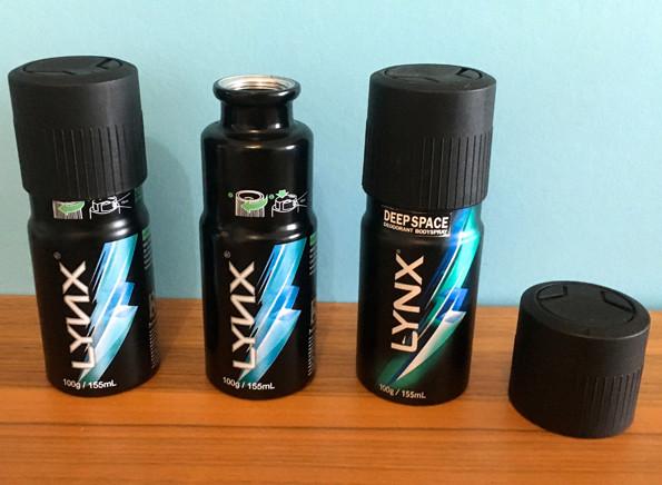 body-spray-flask-2-595x436
