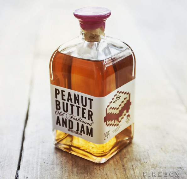 peanut-butter-and-jelly-bourbon-595x572