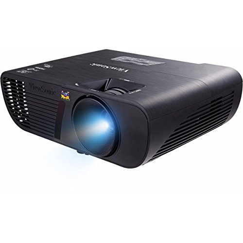 10-Best-Gaming-Projectors-1