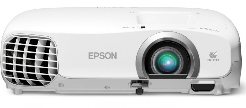 10-Best-Gaming-Projectors-10-798x350