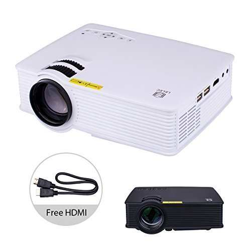 10-Best-Gaming-Projectors-2