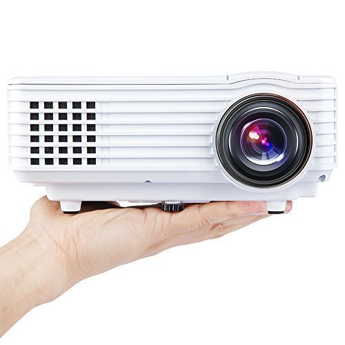 10-Best-Gaming-Projectors-4