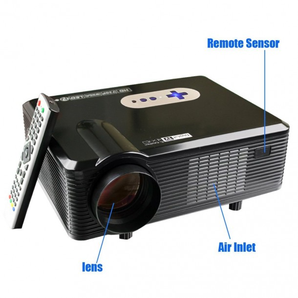 10-Best-Gaming-Projectors-5-610x610