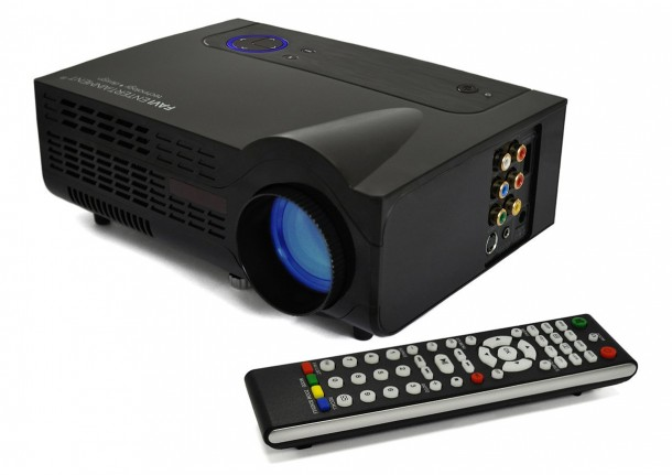 10-Best-Gaming-Projectors-6-610x431