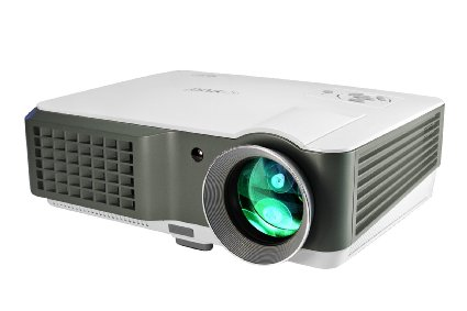 10-Best-Gaming-Projectors-8