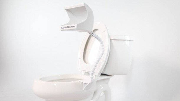 10 Most Bizarre Inventions Of 2015