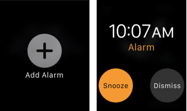 apple-watch-alarm-2