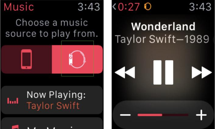 apple-watch-music-2