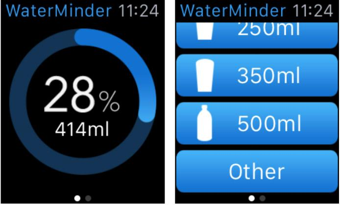 apple-watch-water-2