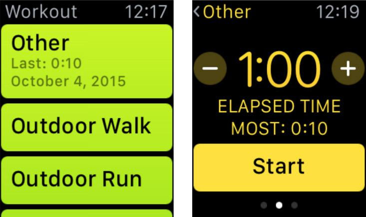 apple-watch-workout-2