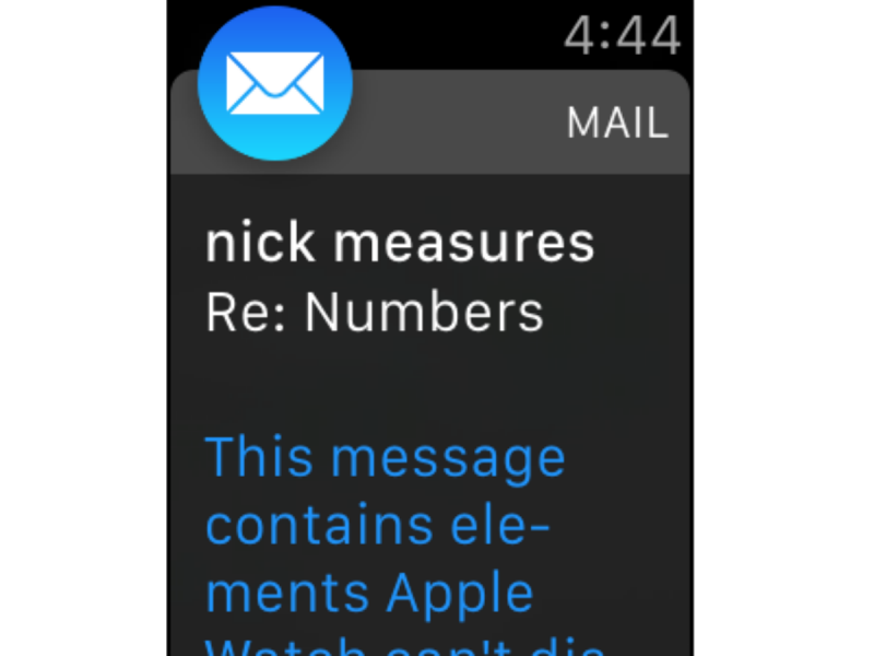 apple_watch_email