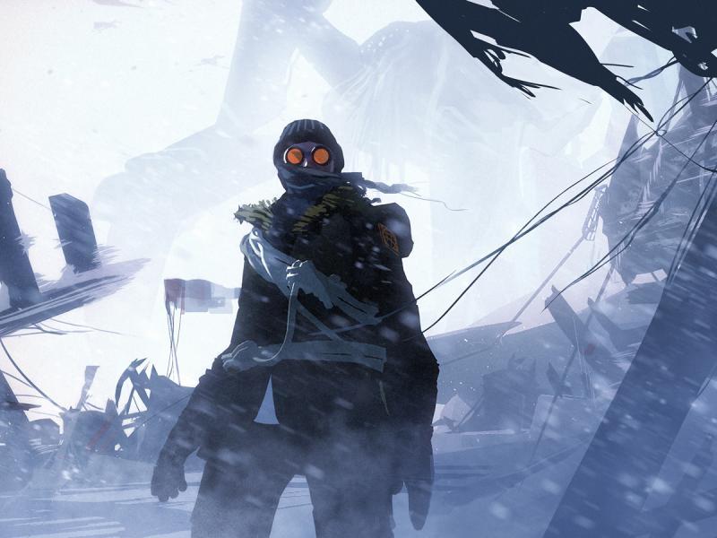 10 Best Oculus Rift Games