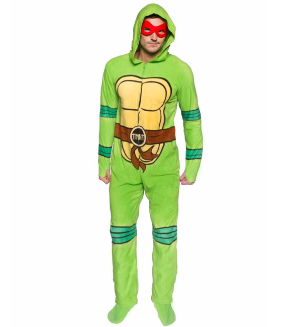 mens-tmnt-footie-pajamas