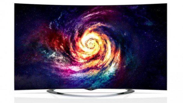 Best 4k TVs