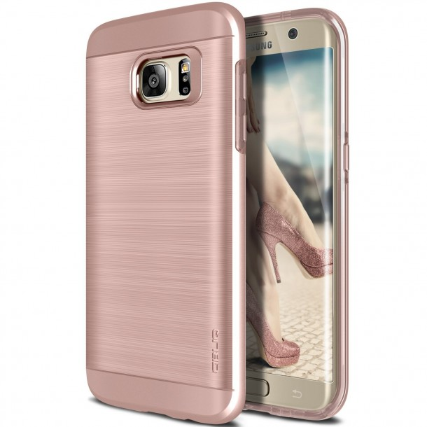 10-Best-Cases-for-Samsung-Galaxy-s7-edge- (10)