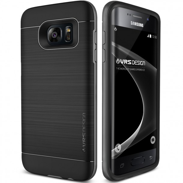 Best Cases For Samsung Galaxy S7 Edge