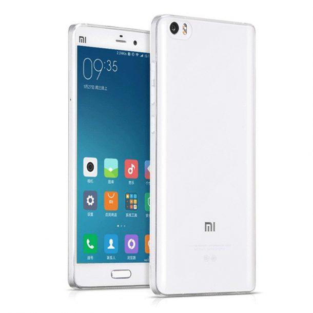 10-Best-Cases-for-Xiaomi-Mi-5-1-610×610