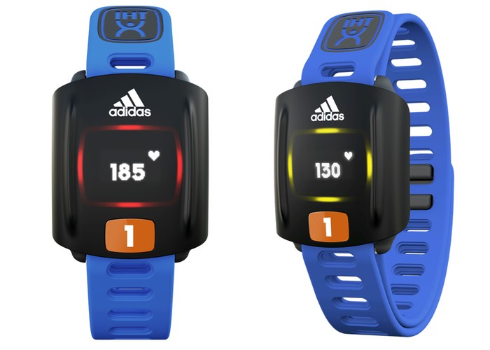 Adidas-ZONE-Wearable-Fitness-Tracker