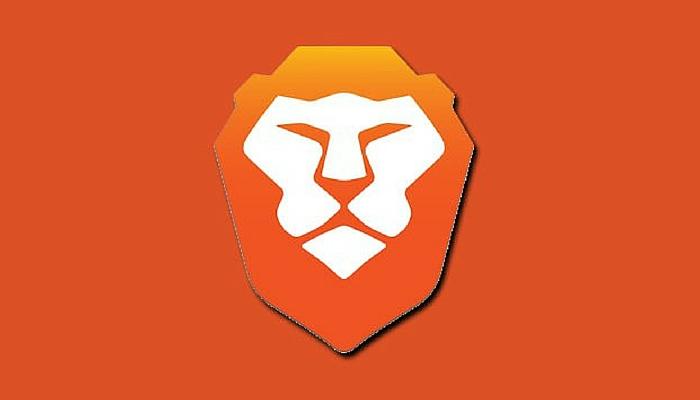 Brave-Web-Browser