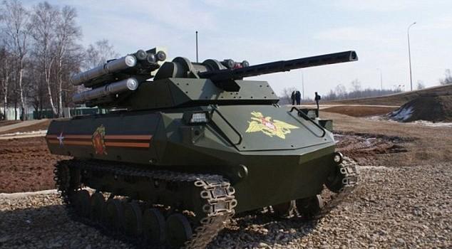 Uran-9-tankbot2-634x350