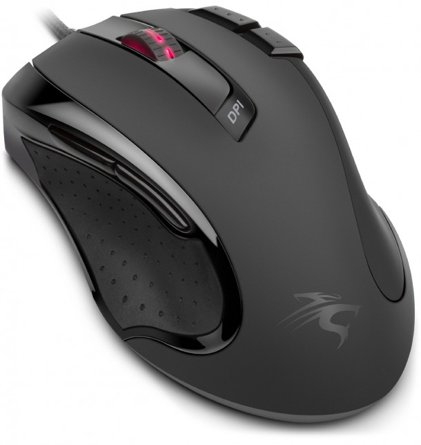 best gaming mouse (10)