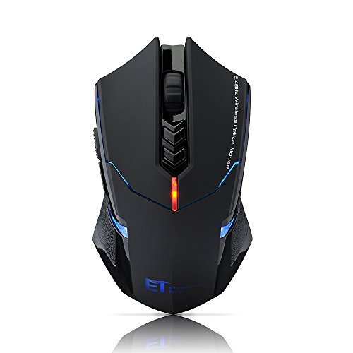 best gaming mouse (5)