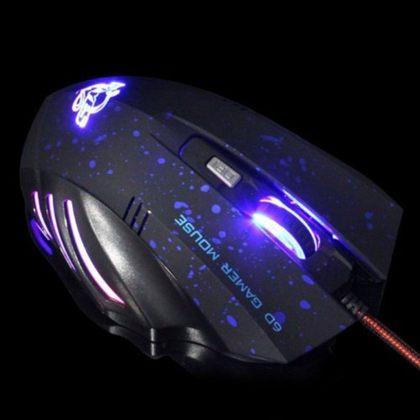 best gaming mouse (6)