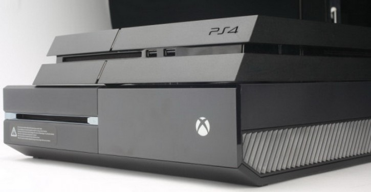 You Can Now Play Cross-Platform On PS4 And Xbox One - GameNGadgets