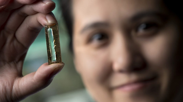 gold-nanowire-battery-mya-UC-Irving