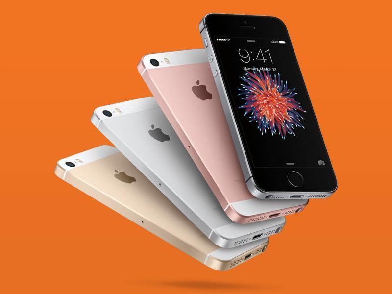 iphone-se-main-orange