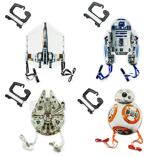irvj_star_wars_micro_kits_4pack_grid