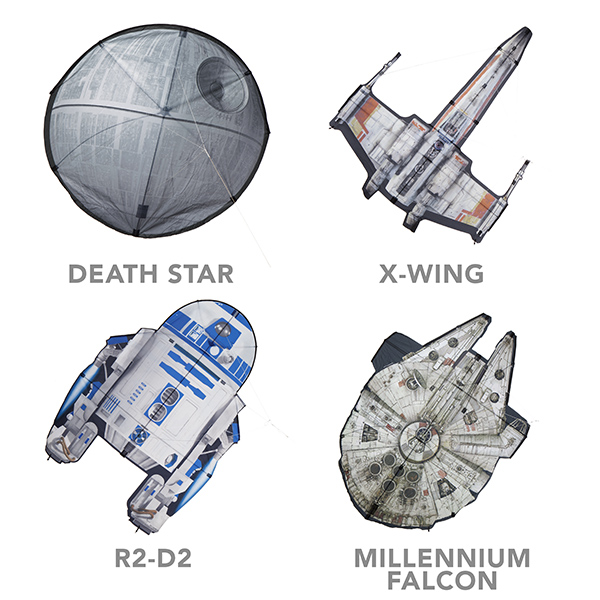 irvk_star_wars_kites_grid