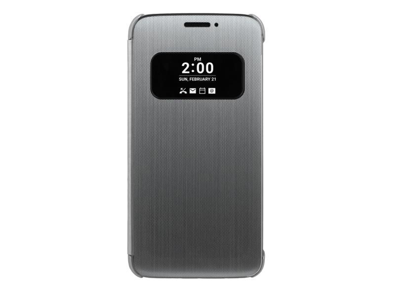 LG G5 Cases