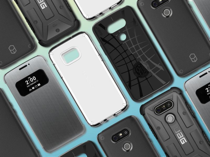 lgg5casescover