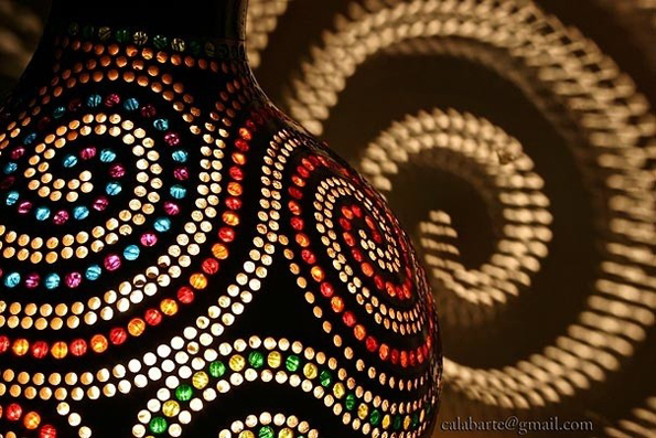 patterned-lamps-1